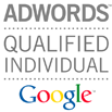 Sitepromotor websites Google Advertising Professional