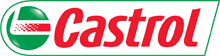 Sitepromotor Video production Castrol