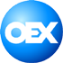 Sitepromotor websites OEX