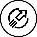 Sitepromotor SEO SEO