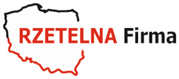 Sitepromotor Video production poland Rzetelna Firma