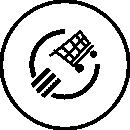 Sitepromotor websites Online shops